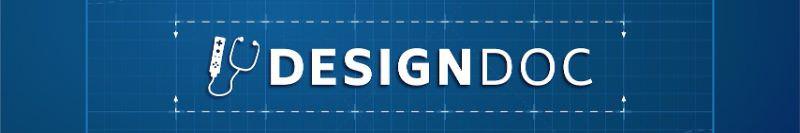 Design Doc