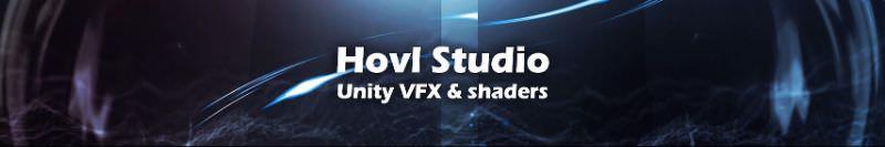 Hovl Studio